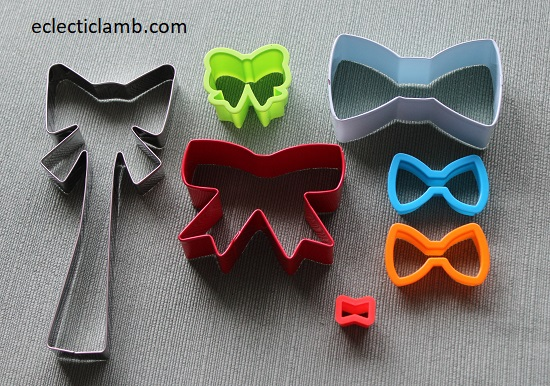 Bows Cookie Cutters.jpg