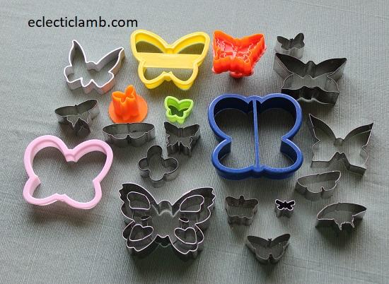 Butterfly Cookie Cutters.jpg
