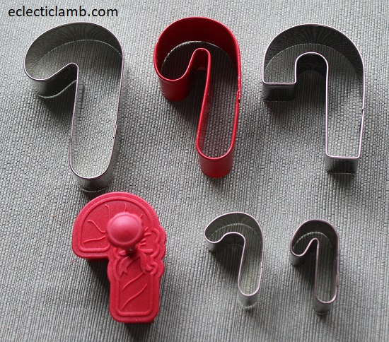 Candy Cane Cookie Cutters.jpg