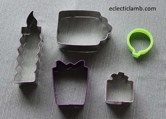 Celebrations Cookie Cutters.jpg
