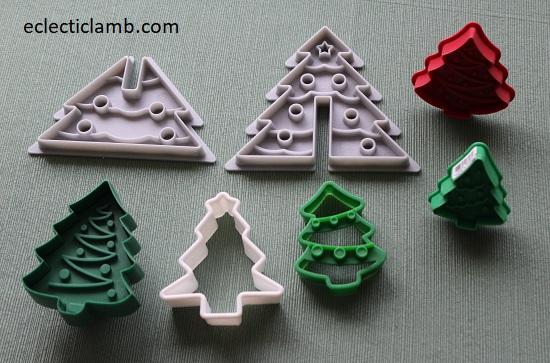 Christmas Tree Cookie Cutters.jpg