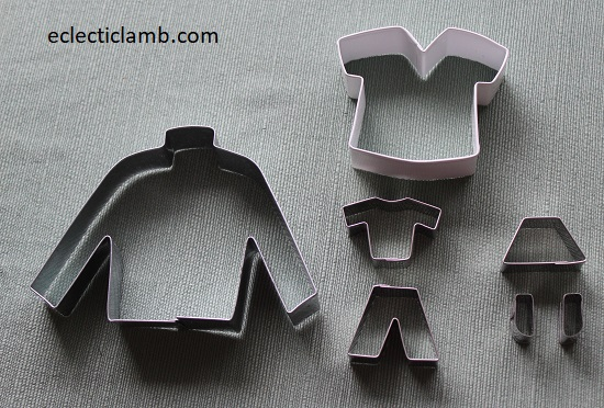 Clothing Cookie Cutters.jpg