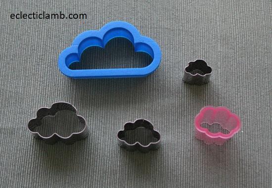Cloud Cookie Cutters.jpg