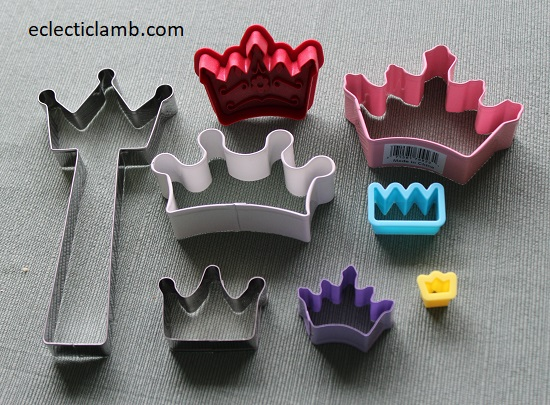 Crown Cookie Cutters.jpg