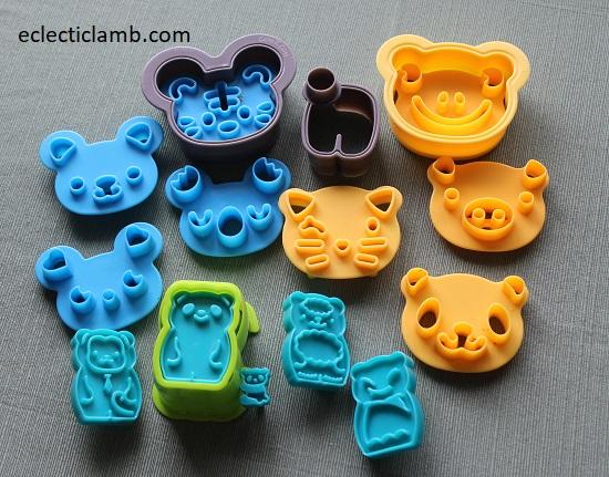 CuteZCute Cookie Cutters.jpg