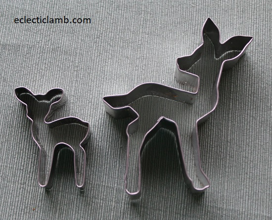 Deer Cookie Cutters.jpg