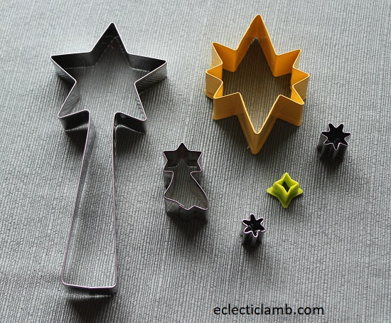 Different Stars Cookie Cutters.jpg