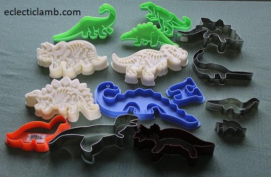 Dinosaur Cookie Cutters.jpg