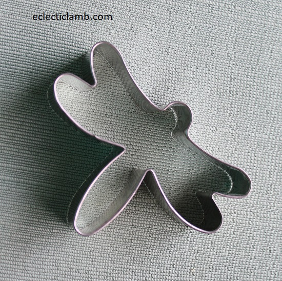 Dragonfly Cookie Cutter.jpg