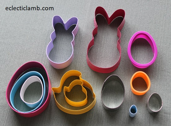 Easter Cookie Cutters.jpg