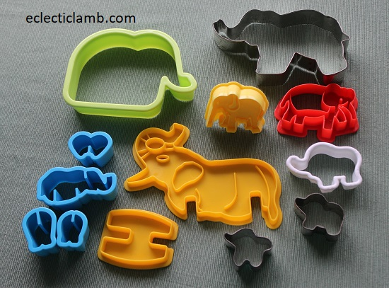 Elephant Cookie Cutters.jpg