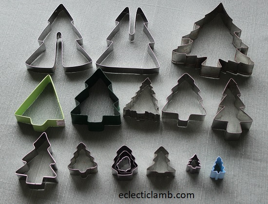 Evergreen Trees Cookie Cutters.jpg