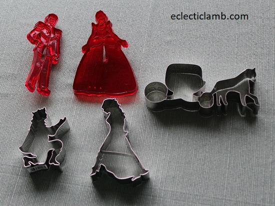 Fairy Tale Cookie Cutters.jpg