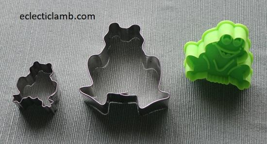 Frog Cookie Cutters.jpg
