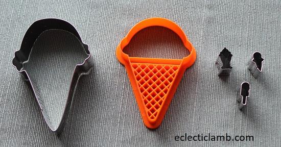 Frozen Dessert Cookie Cutters.jpg
