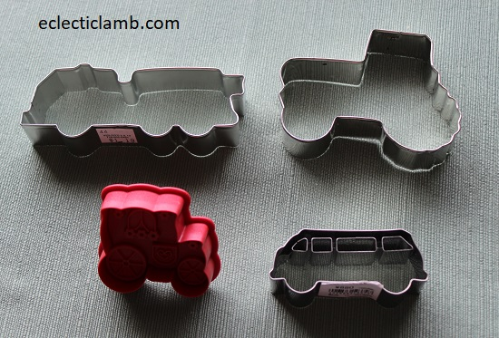 Ground Transportation Cookie Cutters.jpg