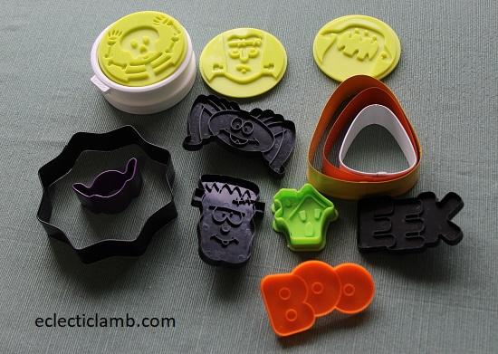 Halloween Cookie Cutters.jpg
