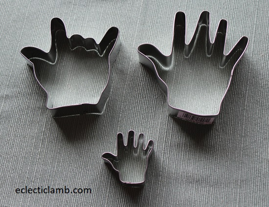 Hand Cookie Cutters.jpg