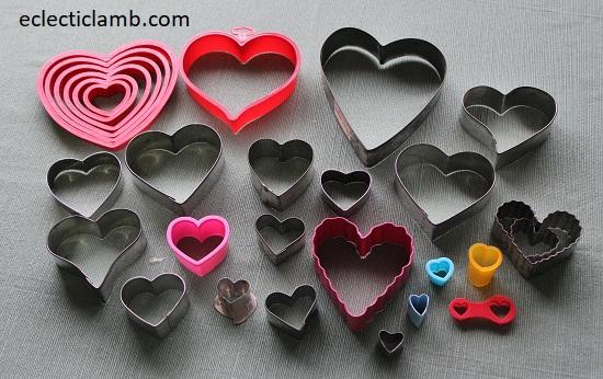 Heart Cookie Cutters.jpg