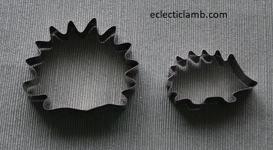 Hedgehog Cookie Cutters.jpg
