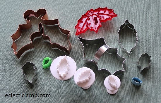 Holly Cookie Cutters.jpg