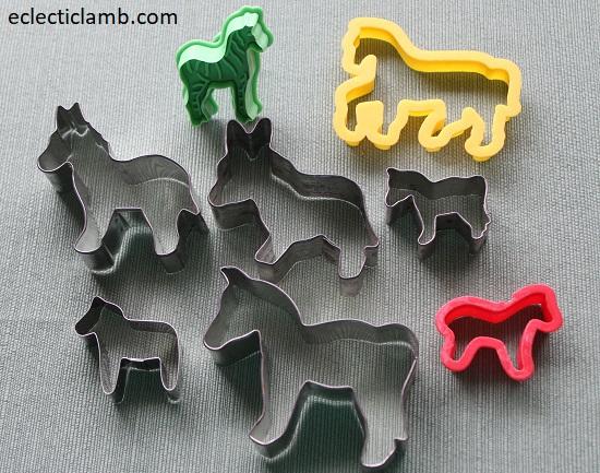 Horse-like Cookie Cutters.jpg