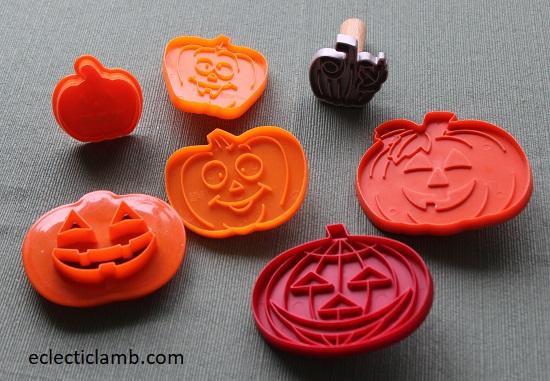 Imprint Pumpkin Cookie Cutters.jpg