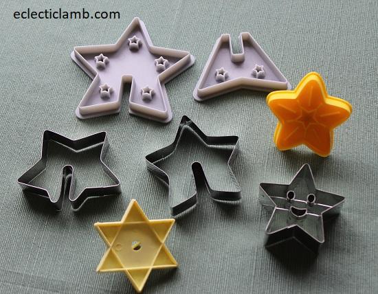 Imprint Stars Cookie Cutters.jpg