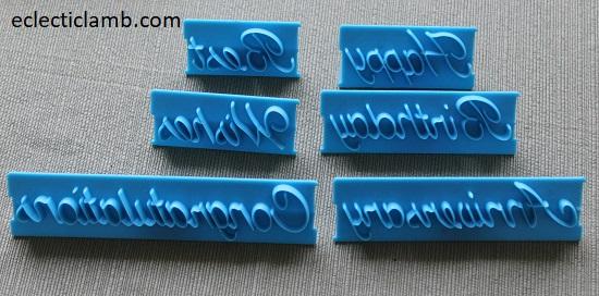 Imprint Words Cookie Cutters.jpg