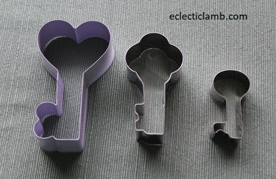 Keys Cookie Cutters.jpg