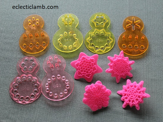 Lace Cookie Cutters.jpg