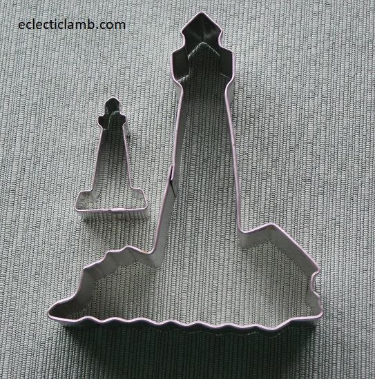 Lighthouse Cookie Cutters.jpg