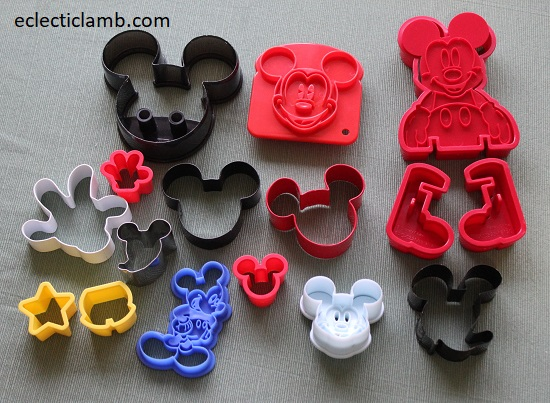 Mickey Mouse Cookie Cutters.jpg
