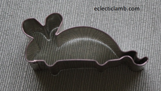 Mouse Cookie Cutter.jpg