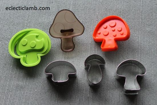 Mushrooms Cookie Cutters.jpg