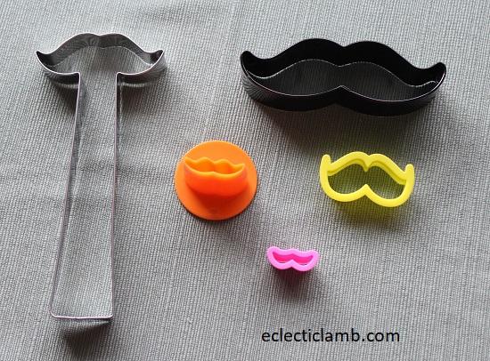 Mustache Cookie Cutters.jpg