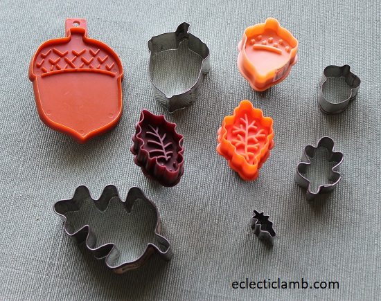 Oak and Acorn Cookie Cutters.jpg