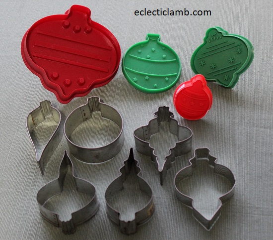 Ornament Cookie Cutteres.jpg