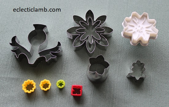Other Flowers Cookie Cutters.jpg