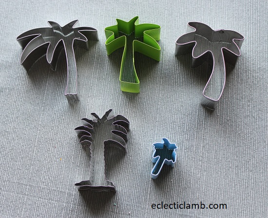 Palm Tree Cookie Cutters.jpg