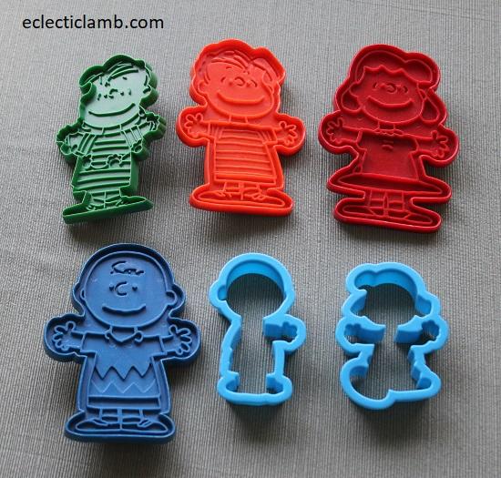 Peanuts Cookie Cutters.jpg