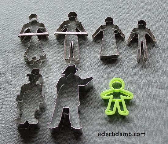 People Cookie Cutters.jpg