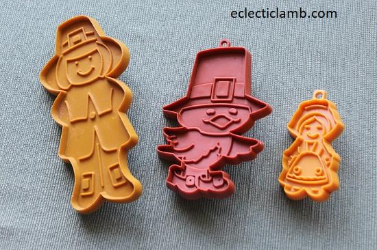 Pilgrim Cookie Cutters.JPG