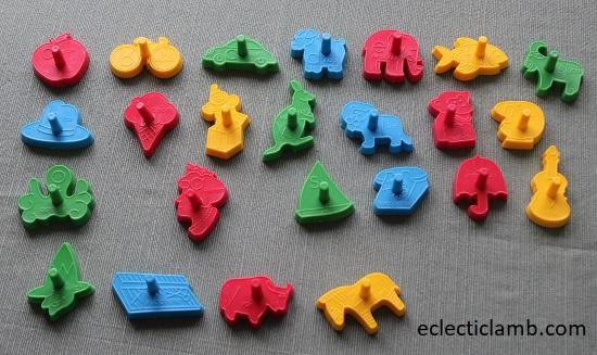 Pillsbury Sesame Street Alphabet Cookie Cutters.jpg