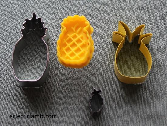 Pineapple Cookie Cutters.jpg