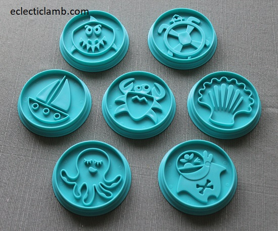 Pirate Cookie Cutters.jpg