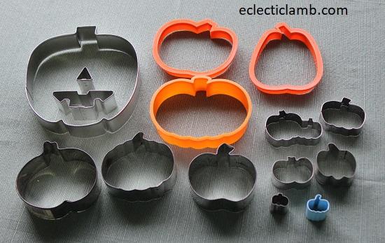 Pumpkin Cookie Cutters.jpg