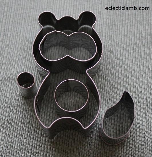 Raccoon Cookie Cutter.jpg