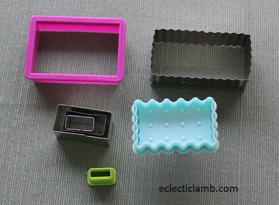 Rectangles Cookie Cutters.jpg