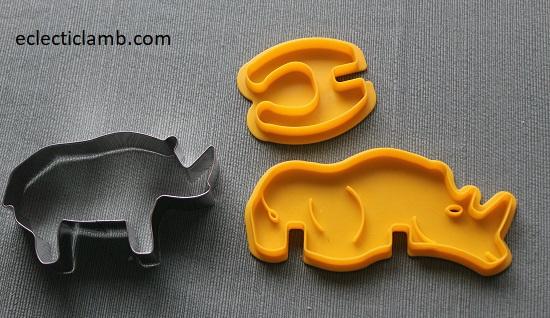 Rhino Cookie Cutters.jpg